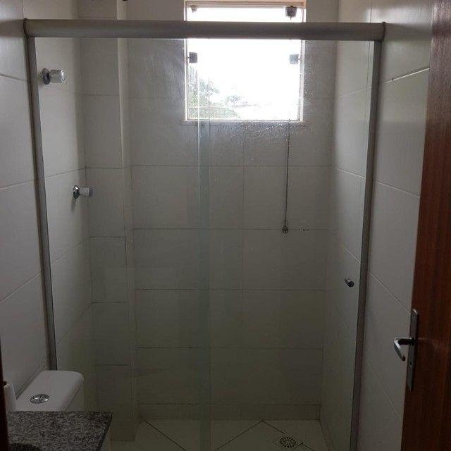 Apartamento em Marilândia, Juiz de Fora/MG de 49m² 2 quartos à venda por R$ 125.000,00 - Foto 4