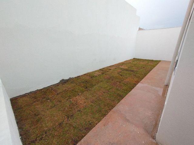 Casa Top a venda no Planalto. - Foto 6