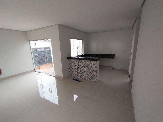 Casa Top a venda no Planalto. - Foto 13