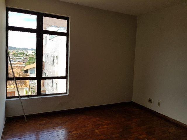 Apartamento à venda, 3 quartos, 1 suíte, 2 vagas, Canaan - Sete Lagoas/MG - Foto 9