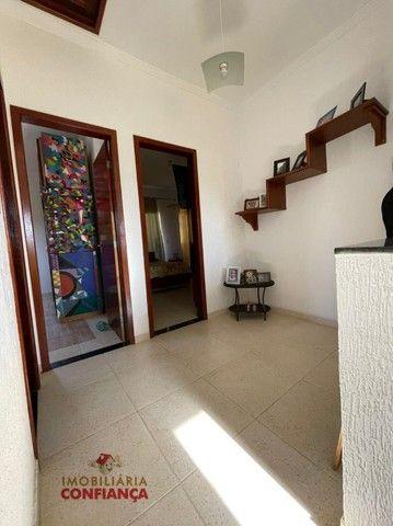 IMBC- Casa para venda em Unamar.  - Foto 7
