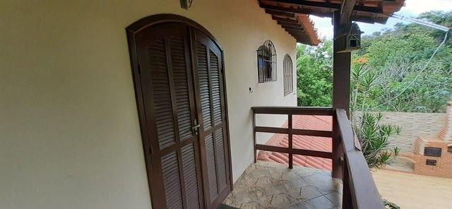 Apartamento em Balneário São Pedro, São Pedro da Aldeia/RJ de 100m² 3 quartos à venda por  - Foto 8