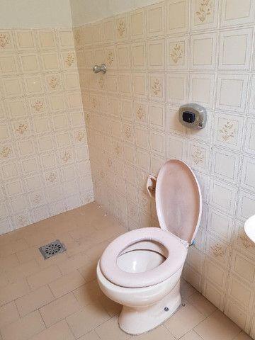 Apartamento à venda, 3 quartos, 1 suíte, 2 vagas, Canaan - Sete Lagoas/MG - Foto 11