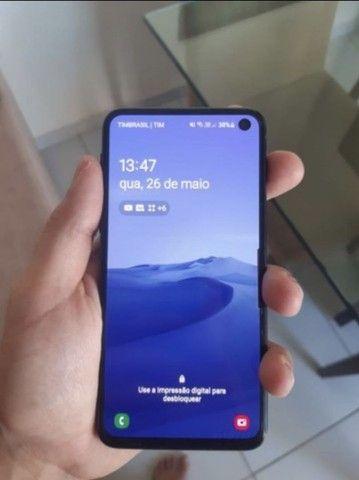 S10e Samsung - Foto 3