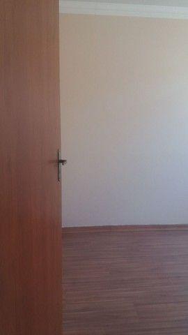 Apartamento em Bom Sossego, Ribeirão das Neves/MG de 61m² 2 quartos à venda por R$ 135.000 - Foto 6