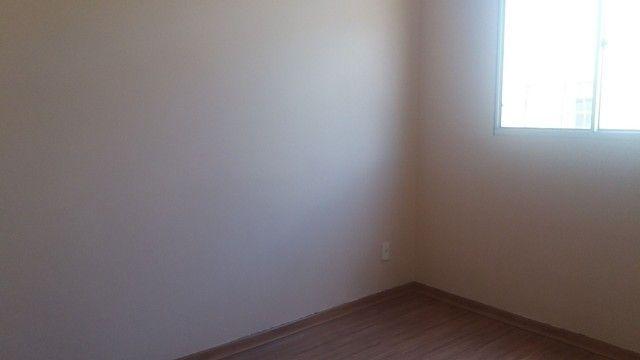 Apartamento em Bom Sossego, Ribeirão das Neves/MG de 61m² 2 quartos à venda por R$ 135.000 - Foto 5