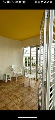 Bete vende - Casa 5 quartos 2 suítes - Foto 7