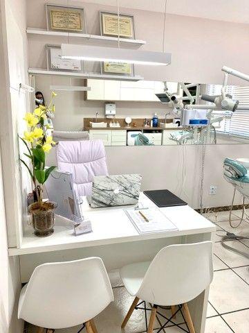 Alugo Horários em Consultório Odontológico - Foto 5