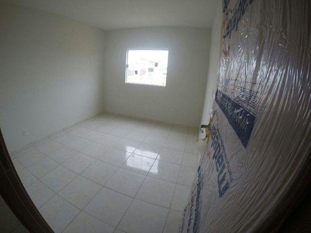 Apartamento em Universitário, Caruaru/PE de 67m² 2 quartos à venda por R$ 195.000,00 - Foto 13