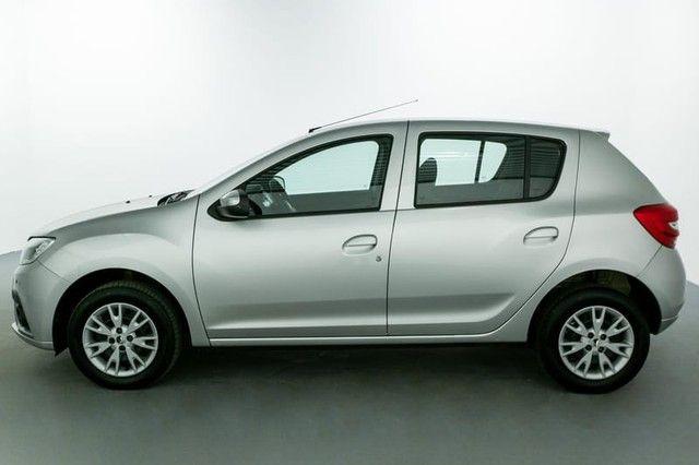 Renault SANDERO ZEN 1.0 MANUAL - Foto 3