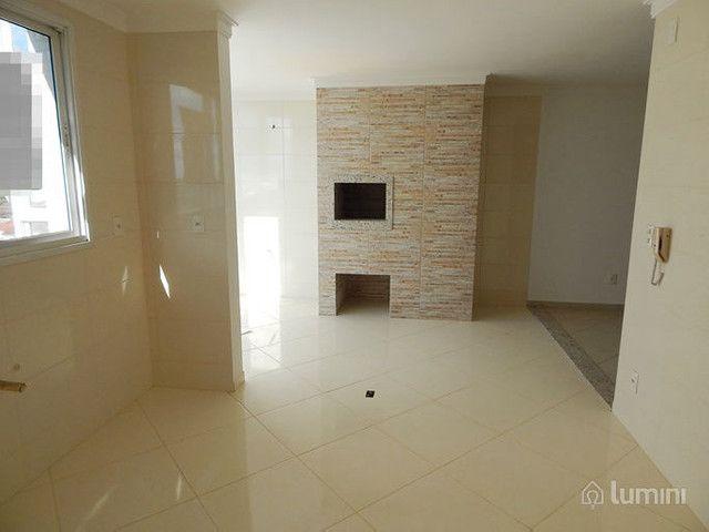Apartamento à venda com 3 dormitórios em Centro, Ponta grossa cod:A557 - Foto 8