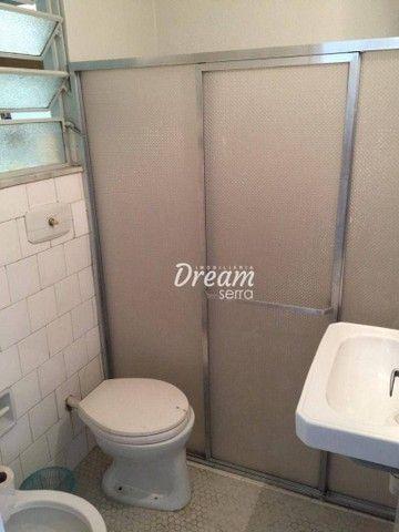 Apartamento com 2 dormitórios à venda, 40 m² por R$ 230.000,00 - Alto - Teresópolis/RJ - Foto 7