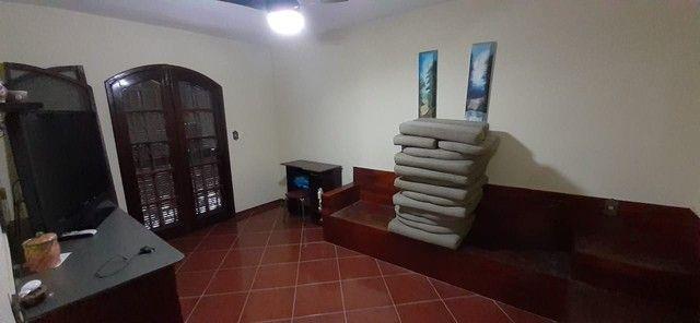 Apartamento em Balneário São Pedro, São Pedro da Aldeia/RJ de 100m² 3 quartos à venda por  - Foto 9