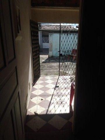 Casa em Jardim Àtlantico prox a Rio doce  - Foto 8