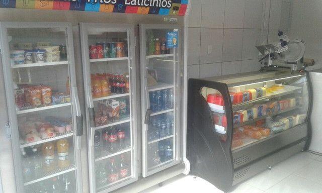 Equipamentos para montar seu supermercado, padaria - produto a partir de r$ 2699,00 - Foto 3