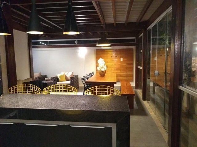 Apartamento com espaço gourmet.  - Foto 3