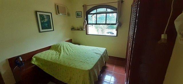Apartamento em Balneário São Pedro, São Pedro da Aldeia/RJ de 100m² 3 quartos à venda por  - Foto 15