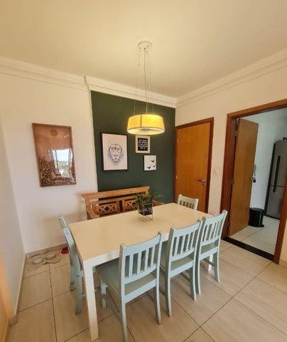 Apartamento Edificio Rieti - Vila Monteiro - Foto 6