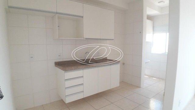 apartamento - Chácara Antonieta - Limeira - Foto 4