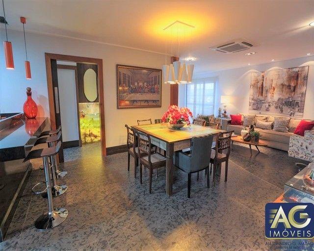 CACHOEIRO DE ITAPEMIRIM - Apartamento Padrão - GILBERTO MACHADO - Foto 3