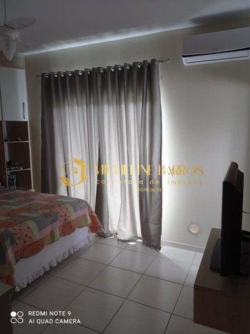 JC - Casas em Unamar (38) - Foto 7
