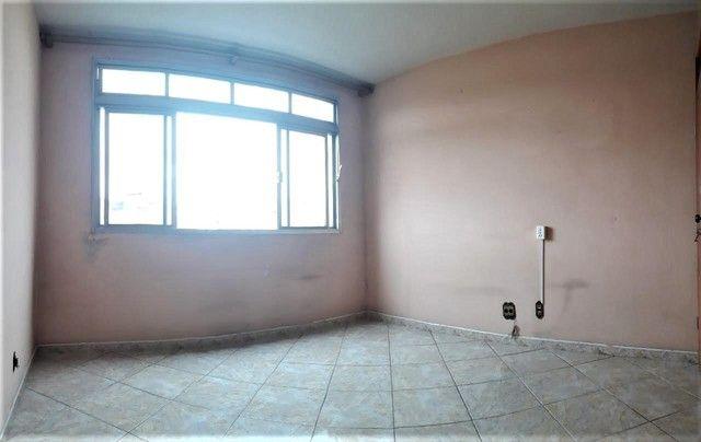 Apartamento em Centro, Juiz de Fora/MG de 38m² 1 quartos à venda por R$ 125.000,00 - Foto 5