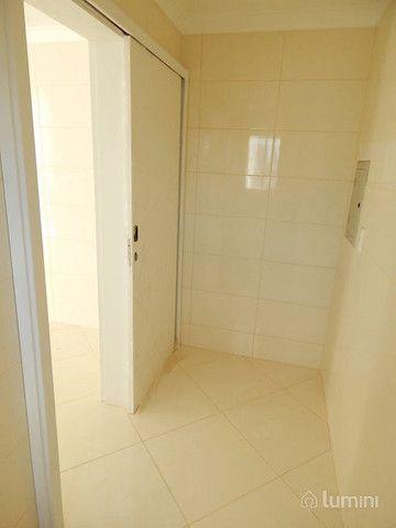 Apartamento à venda com 3 dormitórios em Centro, Ponta grossa cod:A557 - Foto 11