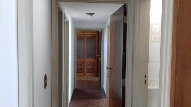 Lindo Apartamento Edifício Mercury no Centro - Foto 8