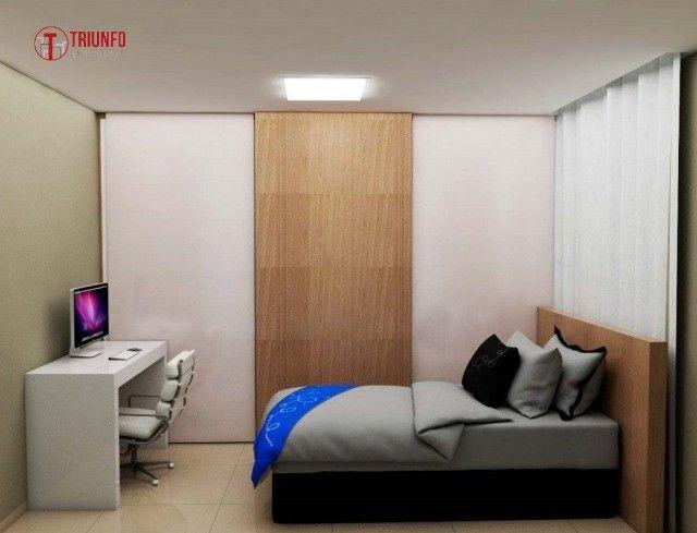 Apartamentos a venda no bairro Caiçara em Belo Horizonte-Cód 1557 - Foto 6