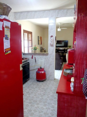 Hv 757 Duplex em Unamar  - Foto 3