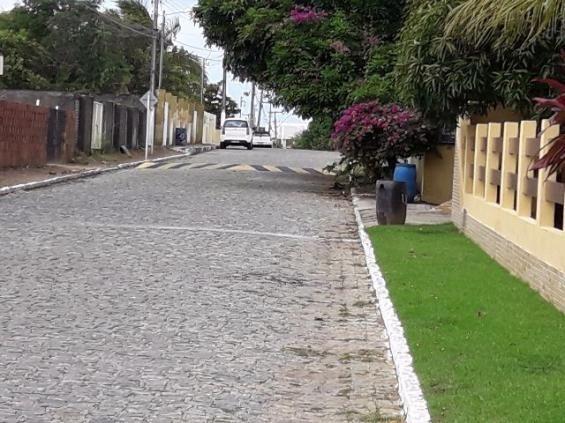 Condomínio Morada do Rio