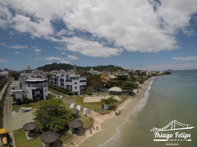 Duplex, Condomínio Frente Mar, Canasvieiras, Florianópolis, SC
