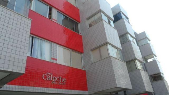 Vende-se Apartamento 2 quartos Sudoeste Econômico QRSW 04 reformado