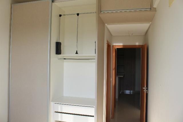 Apartamento na Orla 14 - Praia da Graciosa - Em Frente a UFT