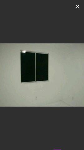 Apartamento no Condomínio Vila Vitória
