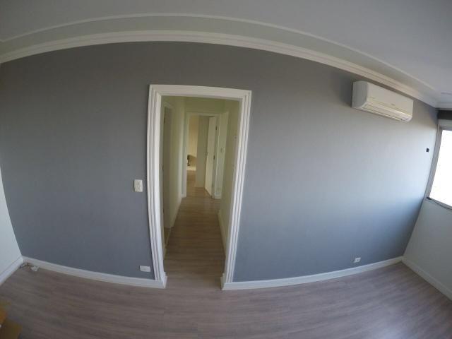 3 Dormitórios Reformado 101 metros