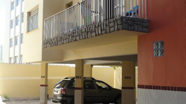 Vendo!!!!otima opotunidade!!!!Apartamento em Guarapari,Espirito Santo