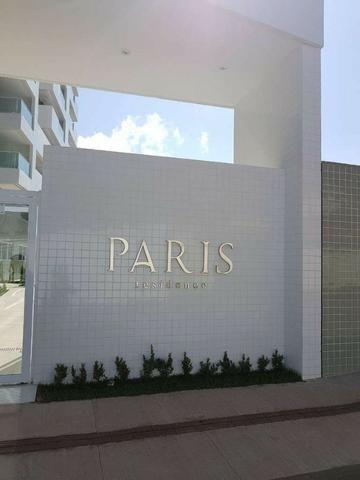 París Residence