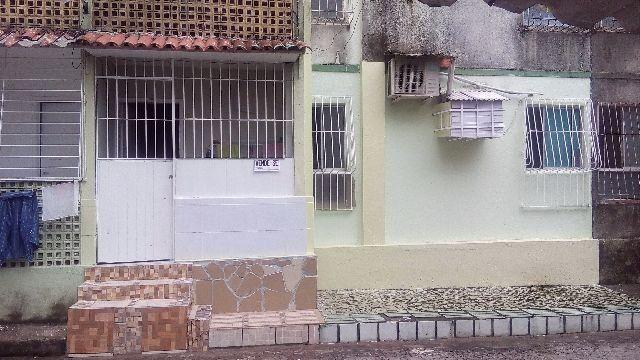 Apt conjunto Residencial Jardim Petrópolis