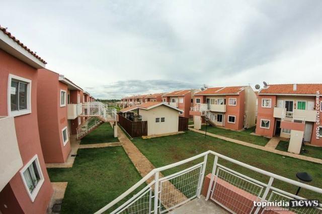 Facilito Apartamento Paulo Coelho Machado