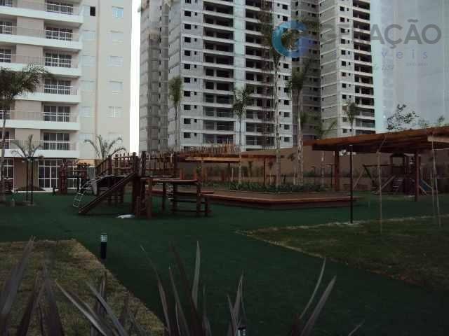 Apartamento residencial à venda, jardim das indústrias, são josé dos campos - ap10508. - Foto 20