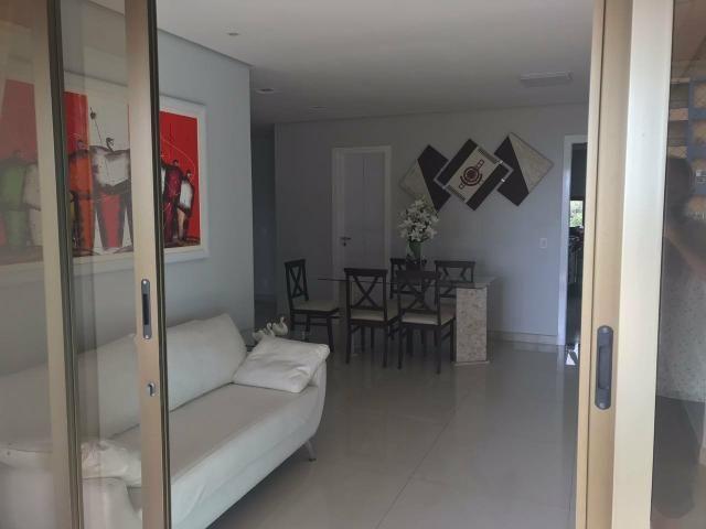 Aluga-se Apartamento na Ponta Negra