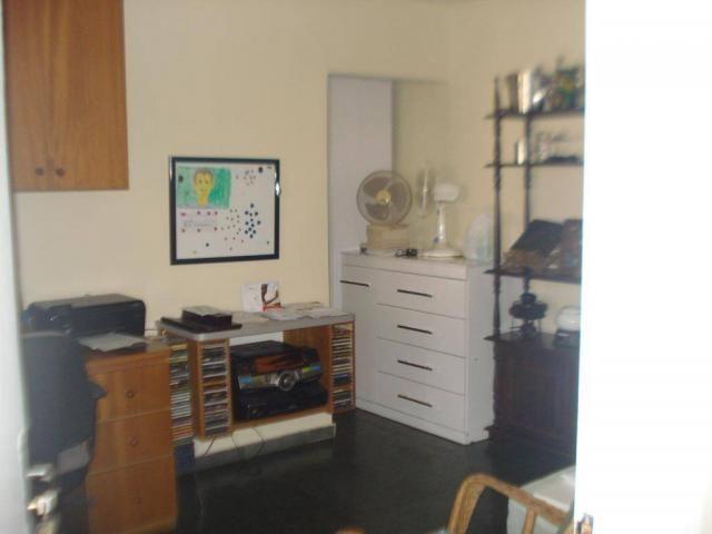 Chácara com 3 dormitórios à venda, 3950 m² por r$ 852.000,00 - condomínio lagoinha - jacar - Foto 3