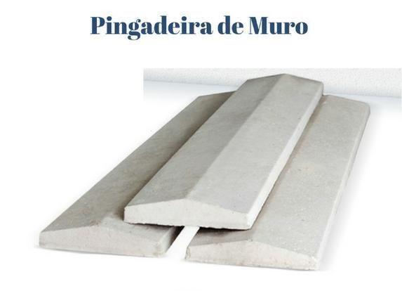 Pingadeira Pedrinco