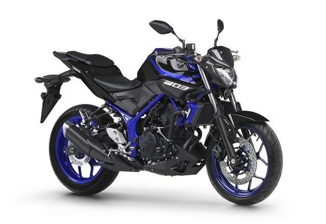 Yamaha mt 03 abs 2019 2018 motos fonseca niteri 383263597 olx yamaha mt 03 abs 2019 reheart Choice Image