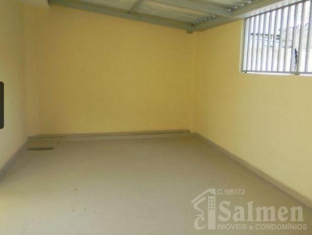 Casa para alugar com 5 dormitórios em Jardim gumercindo, Guarulhos cod:CA00212 - Foto 6