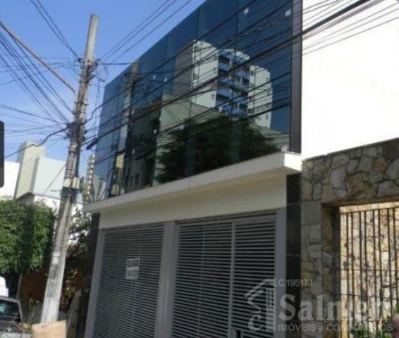 Casa para alugar com 5 dormitórios em Jardim gumercindo, Guarulhos cod:CA00212