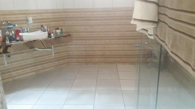 Casa com Lote de 1.000 Metros Aceita Apto em Aguas claras Menor Valor - Foto 11