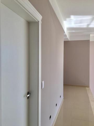 Casa de condomínio à venda com 4 dormitórios em Alphaville, Ribeirão preto cod:12475 - Foto 3