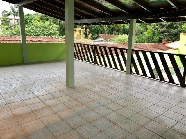 Casa Residencial ou Comercial - Foto 20